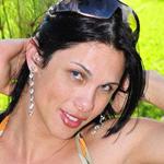 Luiza abdul