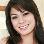 Annie2. Divine ladyboy from Pooks bar in Pattaya